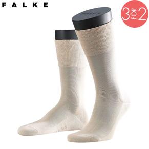 Falke Tiago