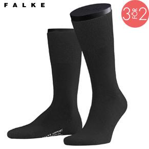 Falke Airport Sock