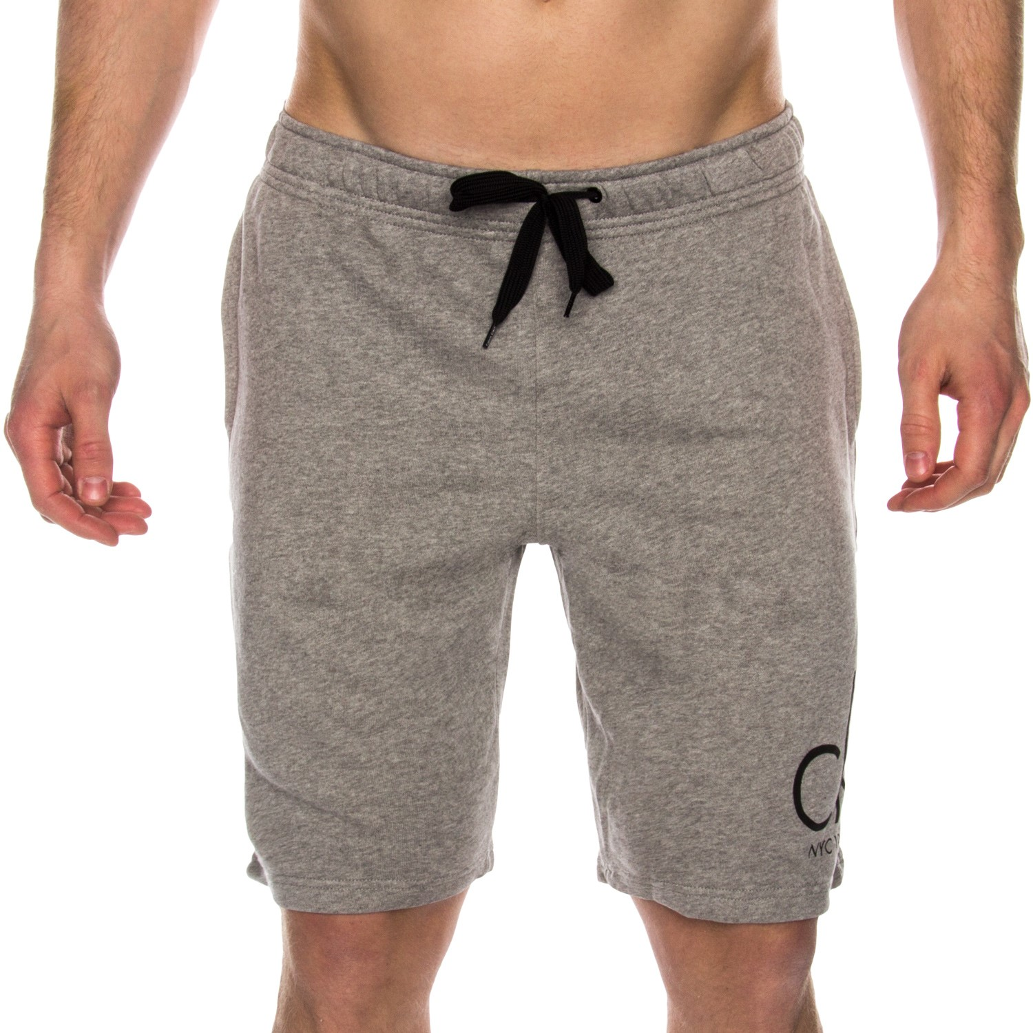 Calvin Klein CK NYC Terry Short