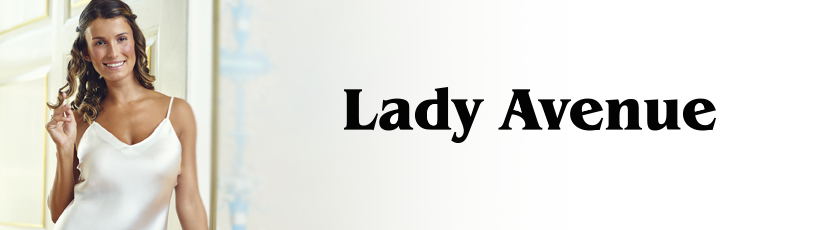 lady-avenue.gasello.se